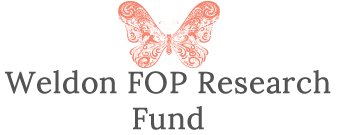 Weldon FOP Research Fund